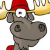 :iconmarty-moose: