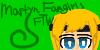 :iconmartyn-fangirls-ftw: