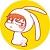 :iconmarukusanagi: