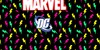 :iconmarvel-and-dc-fanart: