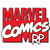 :iconmarvel-rp-official: