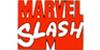 :iconmarvel-slash: