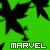 :iconmarvel14: