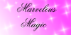 :iconmarvelous-winx: