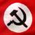 :iconmarxism-leninism: