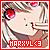 :iconmarxylxvii: