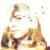 :iconmary-aisha: