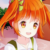 :iconmary-chan-2k3: