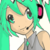 :iconmary-chan12: