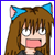 :iconmary-kitty: