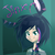 :iconmary-ray: