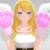 :iconmary-san131: