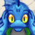 :iconmarylandsdrawing2525: