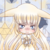 :iconmarylion-adopts: