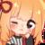 :iconmasa11023: