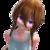 :iconmasha1221: