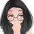 :iconmashiro676: