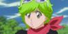 :iconmashirokuna-fanclub: