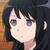 :iconmashiromika: