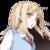 :iconmashiroshiinaplz: