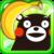 :iconmashiroyuna: