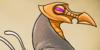 :iconmask-beast-universe: