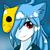 :iconmaskcatfish: