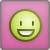 :iconmasked-beauty: