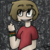 :iconmasked-bowtie: