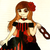 :iconmasked-doll:
