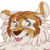 :iconmasked-lion: