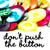 :iconmasked-lovebox: