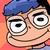 :iconmasked-mango: