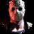 :iconmasked-murderer:
