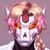 :iconmasked-skull: