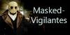 :iconmasked-vigilantes: