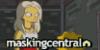 :iconmaskingcentral: