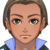 :iconmason-griff:
