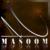 :iconmasoom-pna: