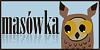 :iconmasowka: