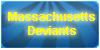 :iconmass-deviants: