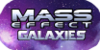:iconmass-effect-galaxies: