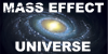 :iconmass-effect-universe:
