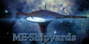 :iconmasseffect-shipyards: