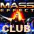 :iconmasseffectclub:
