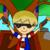 :iconmaster-abe: