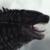 :iconmaster-bakugans-king: