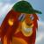 :iconmaster-bit: