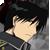 :iconmaster-cyrus:
