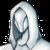 :iconmaster-erasis:
